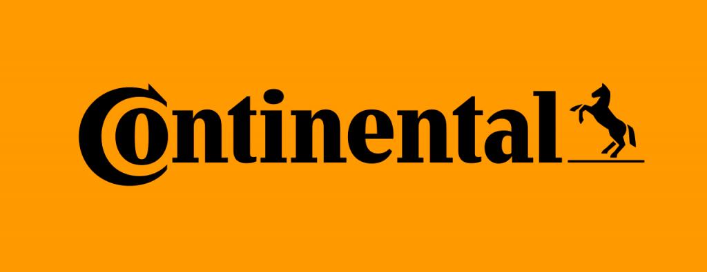 Continental isama conexiones y mangueras