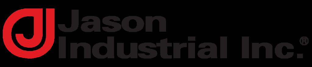 Jason Industrial isama
