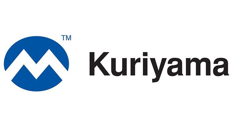 kuriyama isama conexiones y mangueras